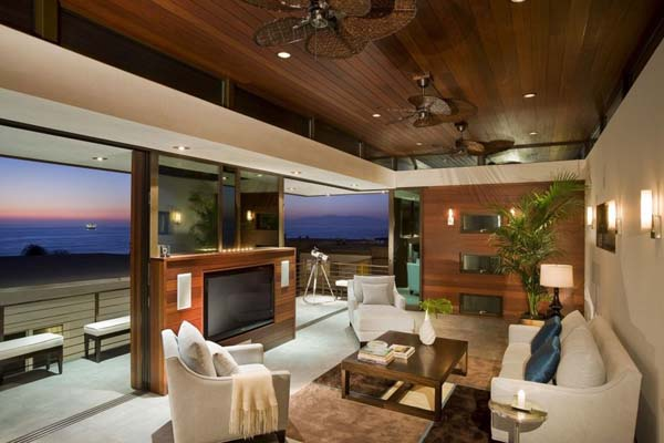 contemporary-living-rooms-17