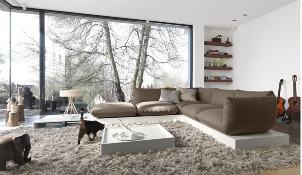 contemporary-living-rooms-2