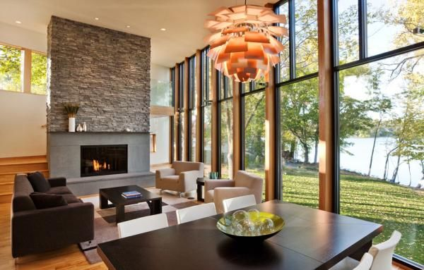 contemporary-living-rooms-3