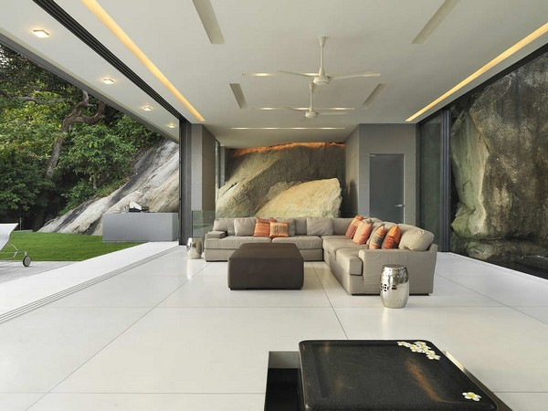 contemporary-living-rooms-4