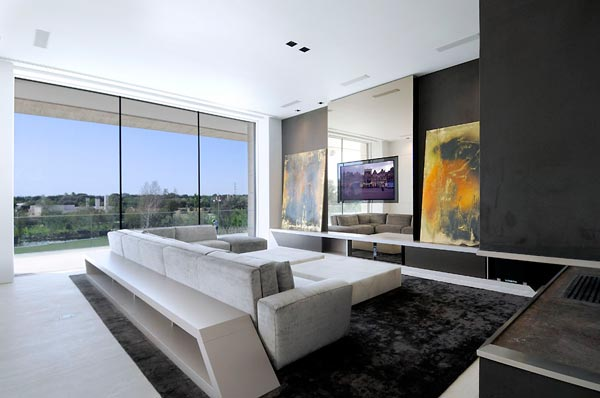 contemporary-living-rooms-5