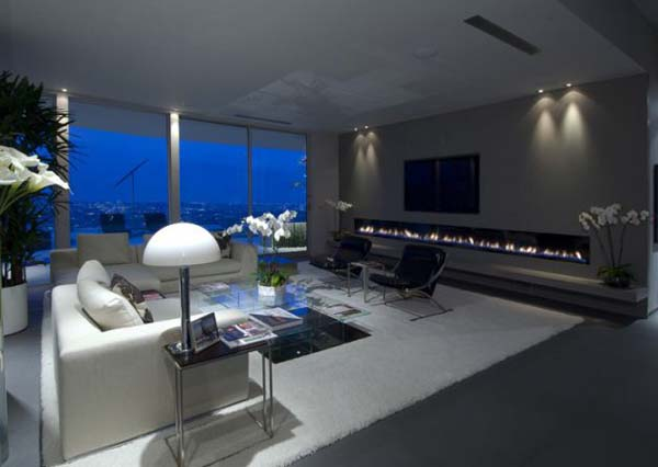 contemporary-living-rooms-6