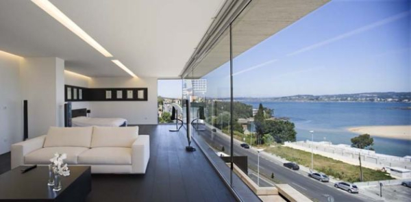 contemporary-living-rooms-9