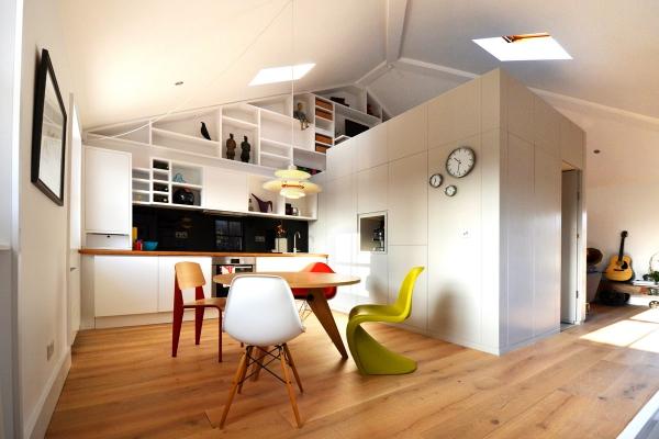 london-loft-studio-with-style-1