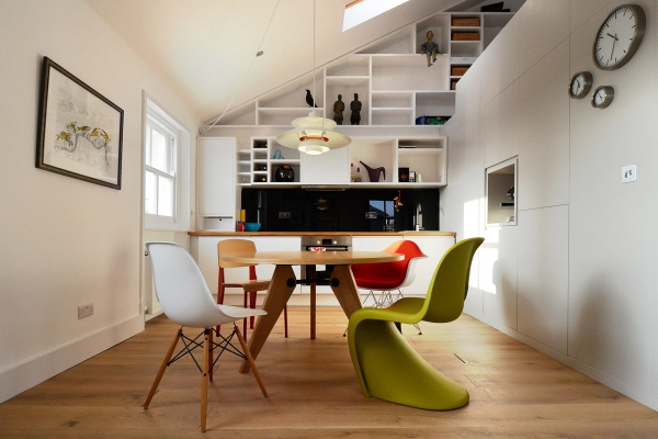 london-loft-studio-with-style-2