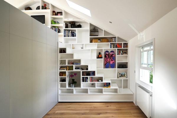 london-loft-studio-with-style-3