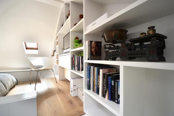 london-loft-studio-with-style-4