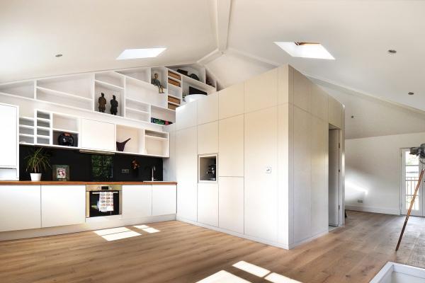 london-loft-studio-with-style-5