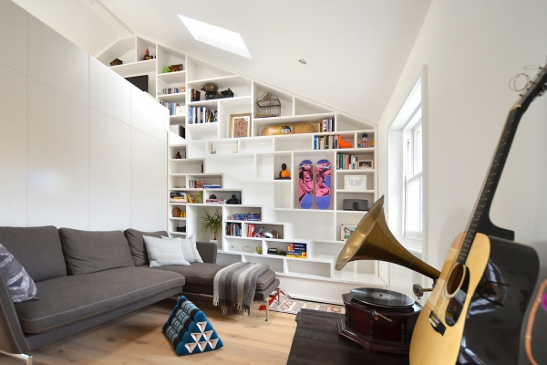 london-loft-studio-with-style-6