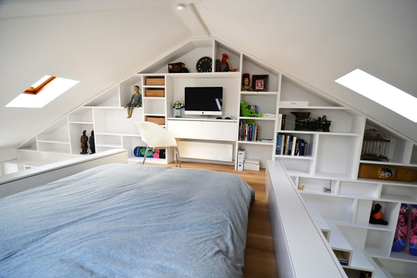 london-loft-studio-with-style-7