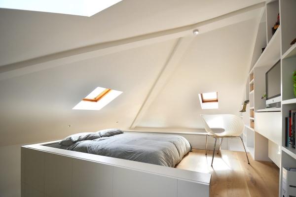 london-loft-studio-with-style-8
