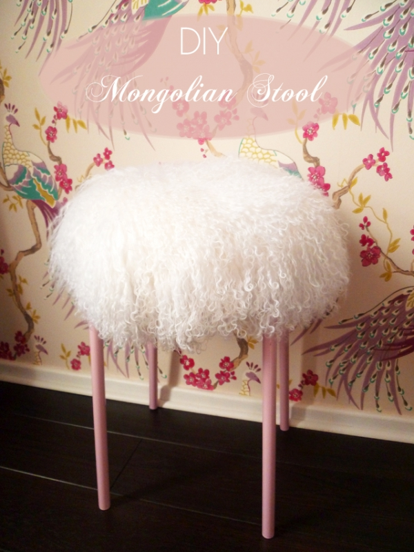 looks-for-less-diy-mongolian-stool-0