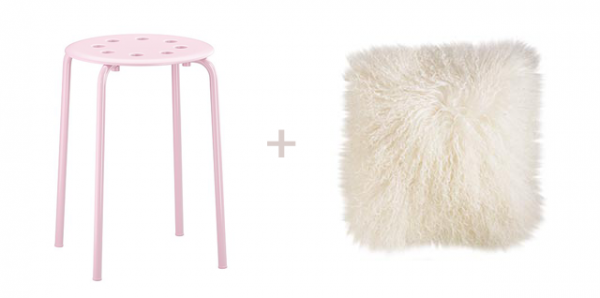 looks-for-less-diy-mongolian-stool-2a