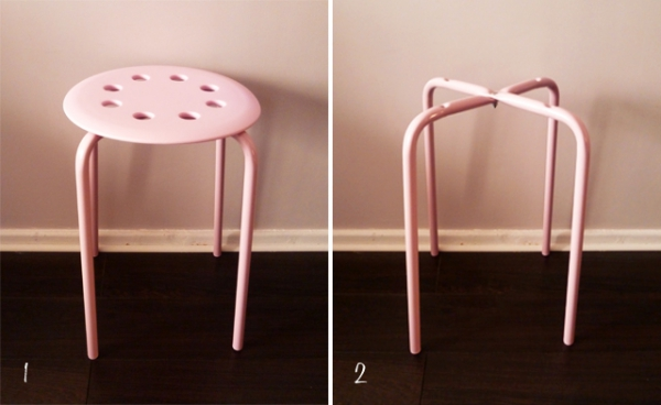 looks-for-less-diy-mongolian-stool-3