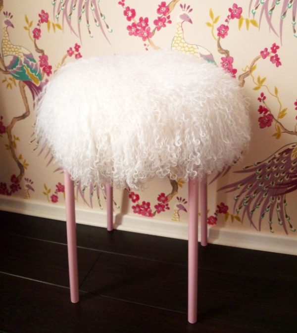 looks-for-less-diy-mongolian-stool-7