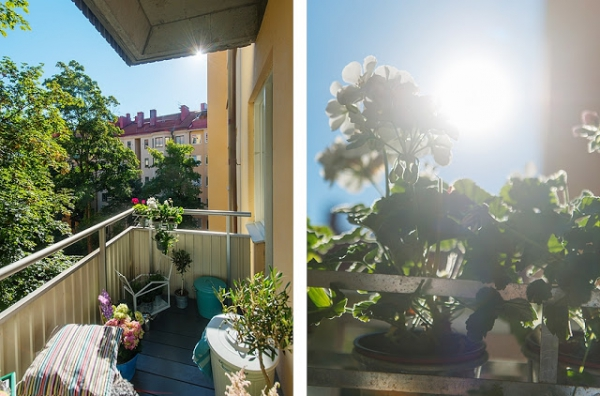 lovely-apartment-found-in-stockholm-18