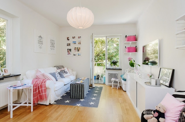 lovely-apartment-found-in-stockholm-3