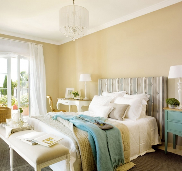 Bedroom Ceiling Interior Bedroom Ideas Attic Rooms Bright Bedroom Colour Ideas Striped Bedroom Curtains: Lovely Bedrooms