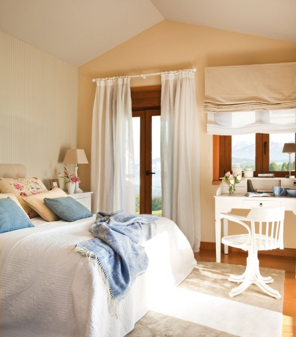 lovely bedrooms 10  Lovely Bedrooms Adorable Home. Lovely Bedrooms   creatopliste com
