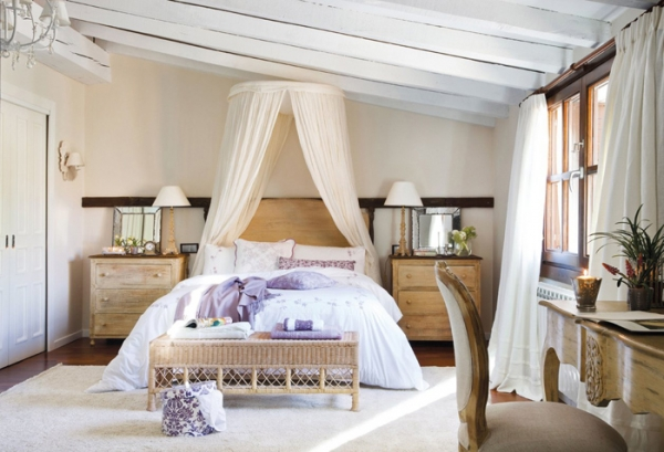 lovely-bedrooms-3