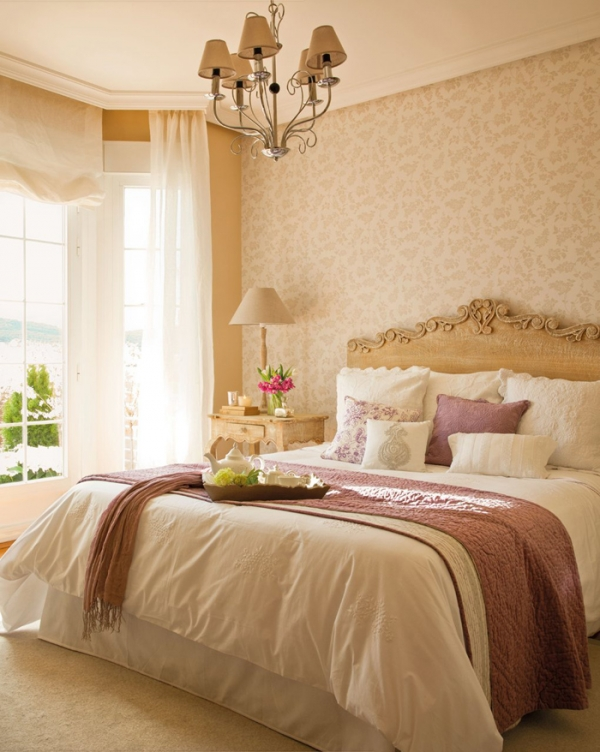 lovely-bedrooms-5