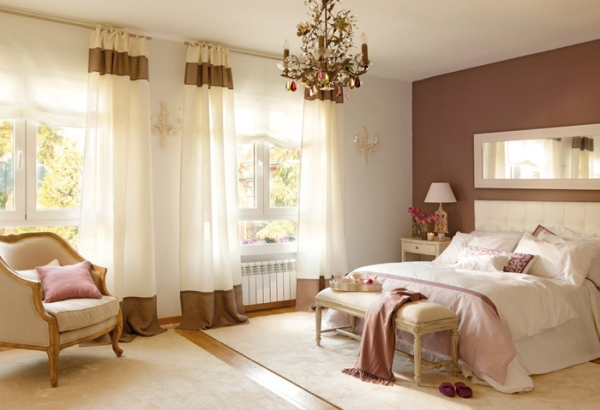 lovely-bedrooms-7