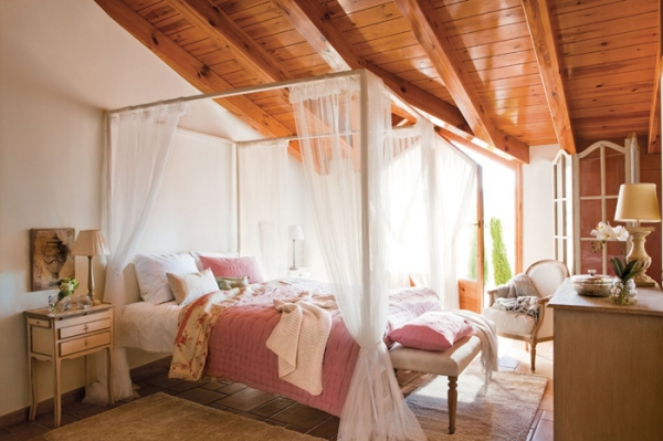 lovely-bedrooms-9