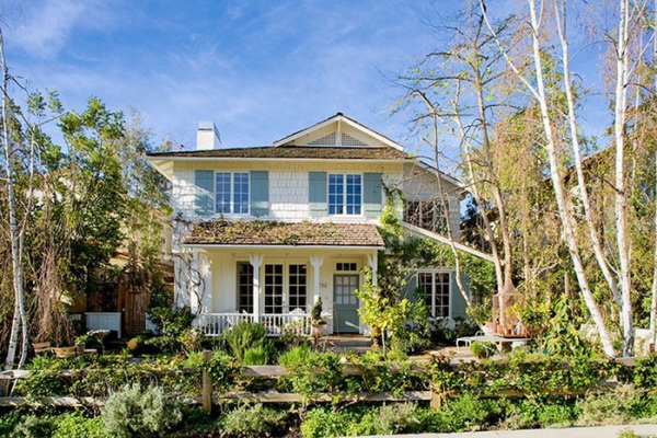 lovely-californian-home-with-style-1