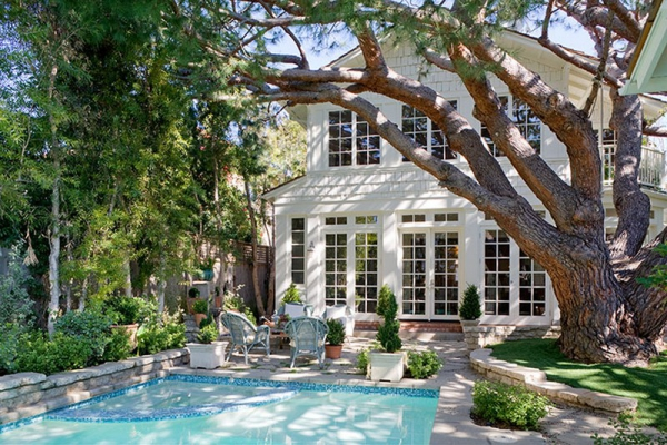 lovely-californian-home-with-style-2