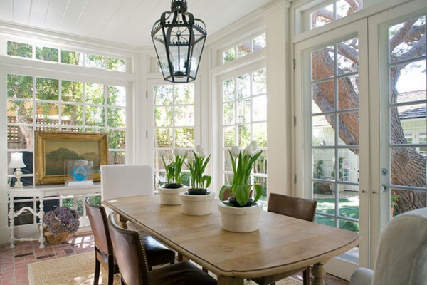 lovely-californian-home-with-style-6