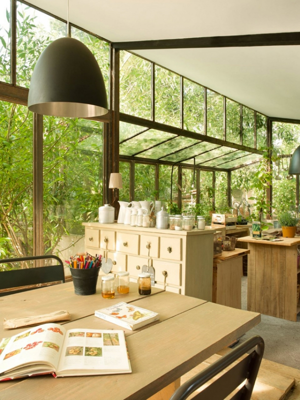 Collections of Countryside Home Design, - Free Home Designs Photos ...