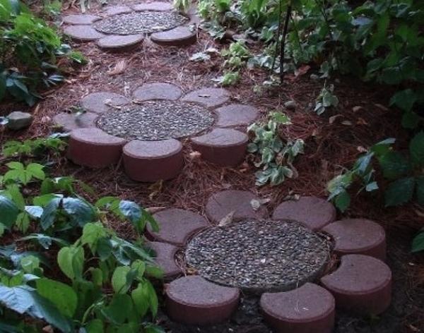 lovely-garden-pathway-ideas-1_0