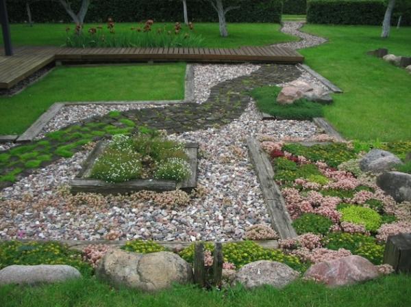 lovely-garden-pathway-ideas-3