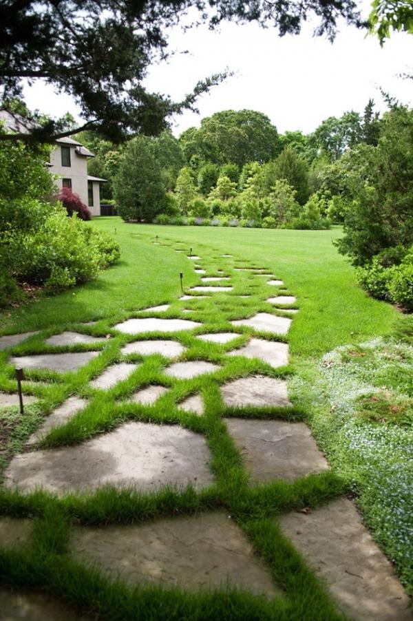 lovely-garden-pathway-ideas-4