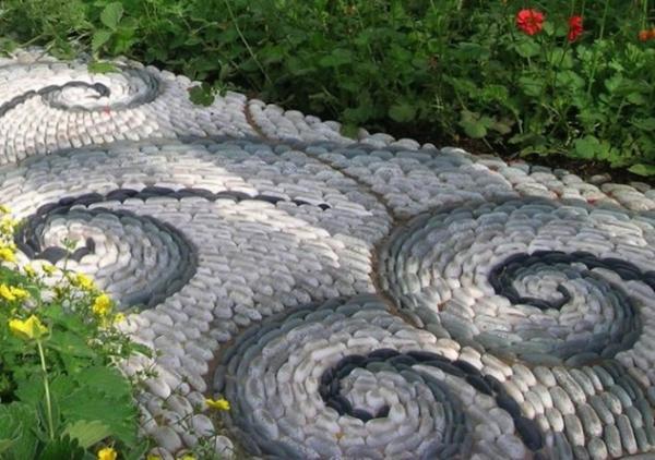 lovely-garden-pathway-ideas-4_0