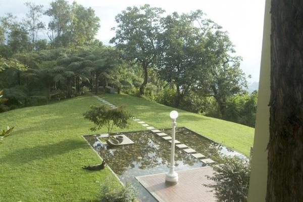 lovely-garden-pathway-ideas-5