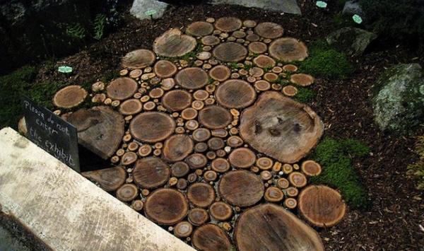 lovely-garden-pathway-ideas-5_0