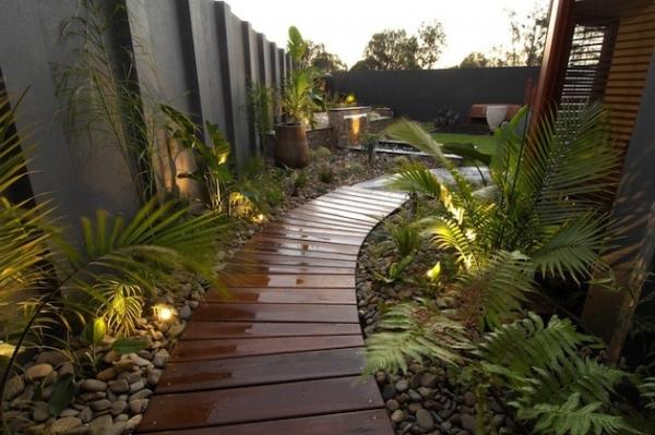 lovely-garden-pathway-ideas-6
