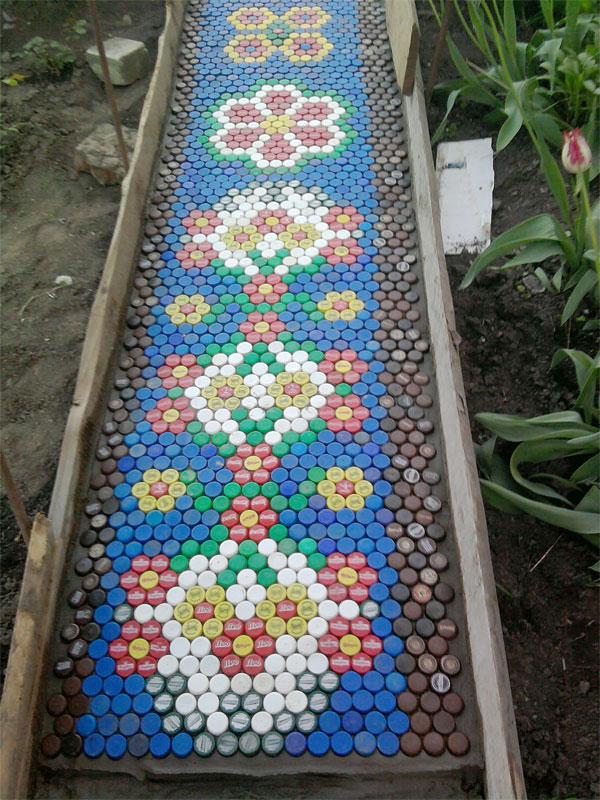 lovely-garden-pathway-ideas-6_0