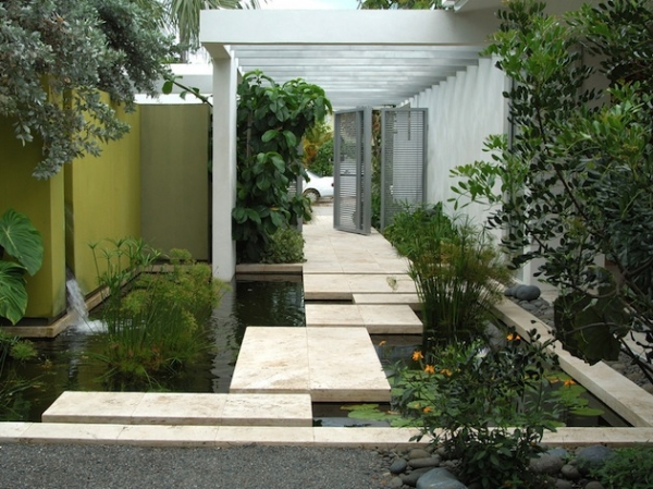 lovely-garden-pathway-ideas-7