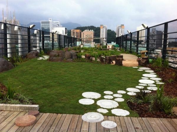 lovely-garden-pathway-ideas-8