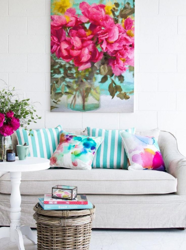 Lovely spring living room decorating ideas (2).jpg