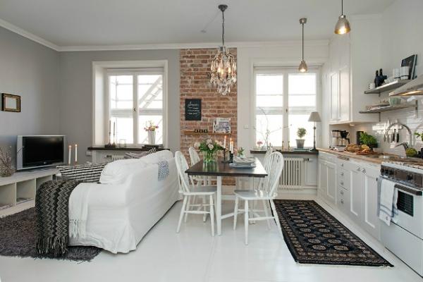Lovely tiny home   (2)