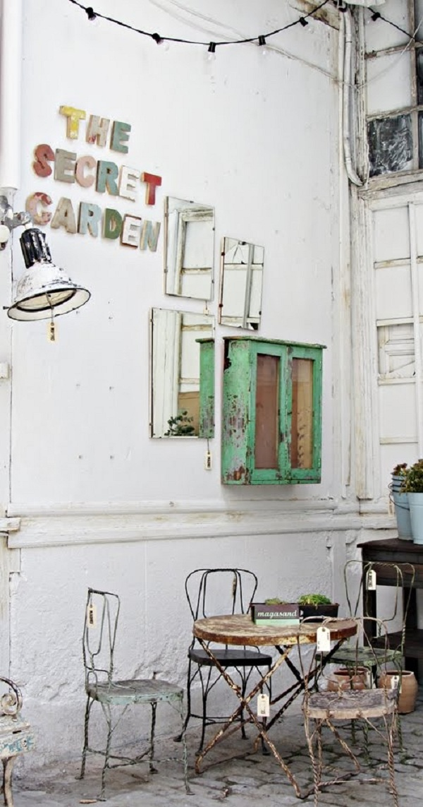 Lovely-vintage-interior-store-1