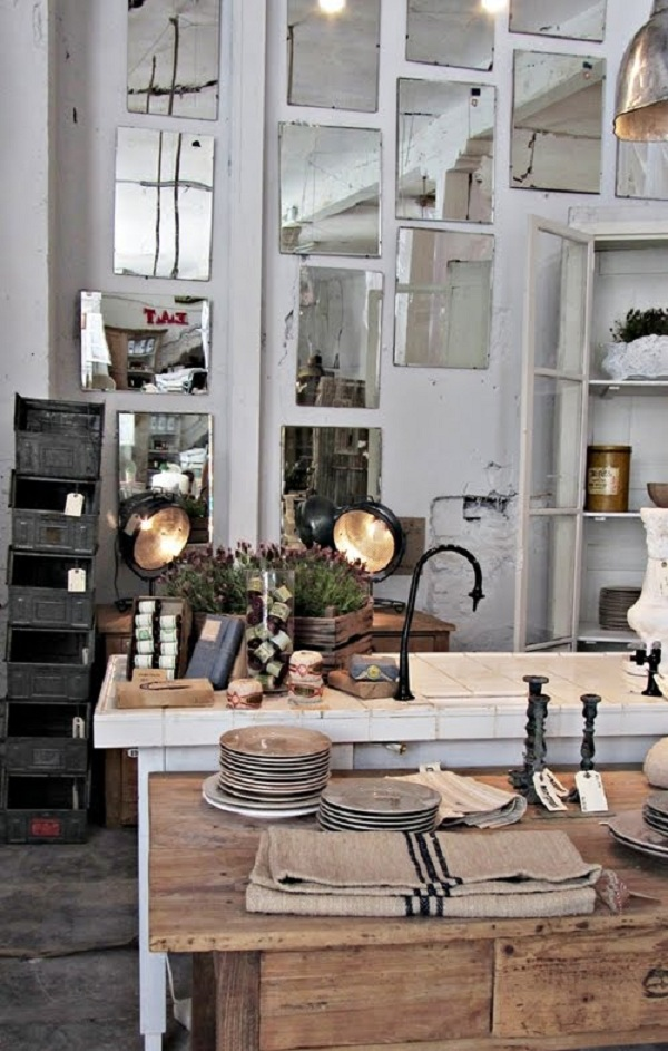 Lovely-vintage-interior-store-3