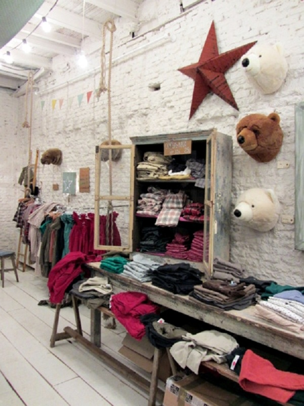 Lovely-vintage-interior-store-8