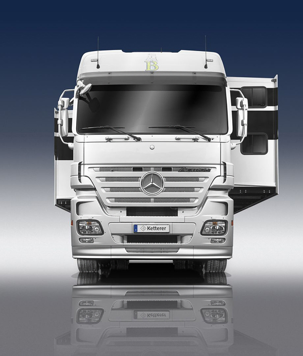 luxurious-and-futuristic-caravan-1