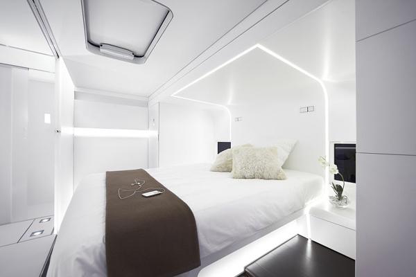 luxurious-and-futuristic-caravan-6