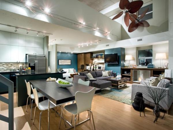 living-room-interior-design-2