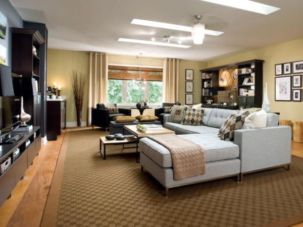 living-room-interior-design-6